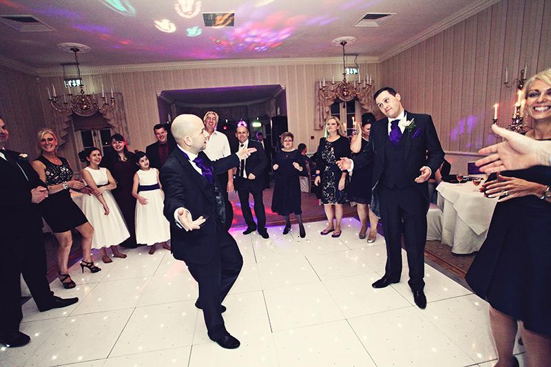 Wedding-Photography (103)
