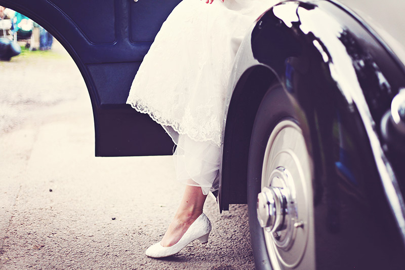 Wedding-Photography (117)