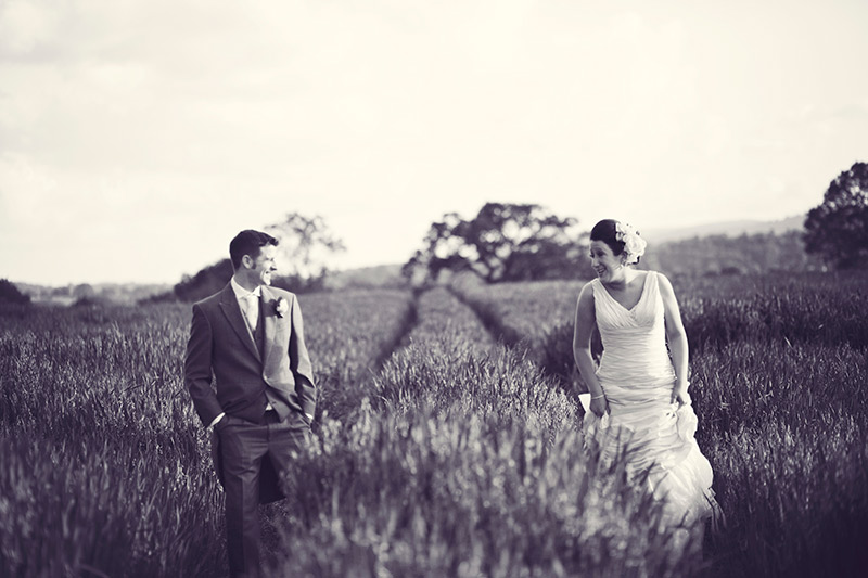 Wedding-Photography (118)