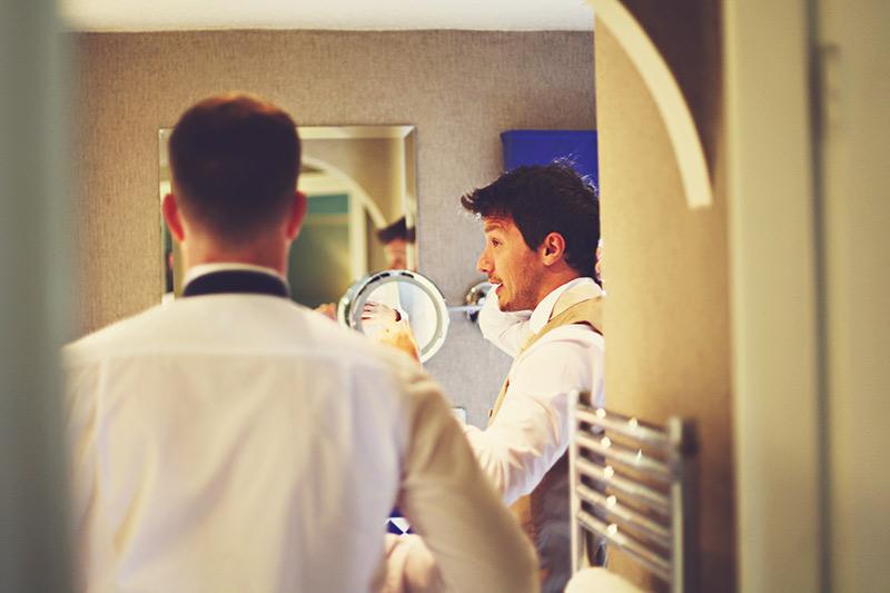 Wedding-Photography (136)