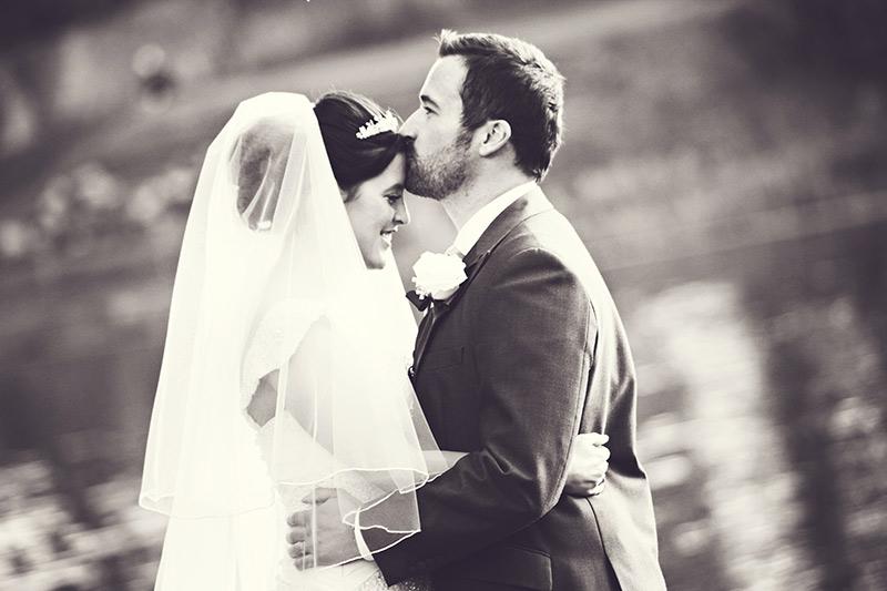 Wedding-Photography (137)