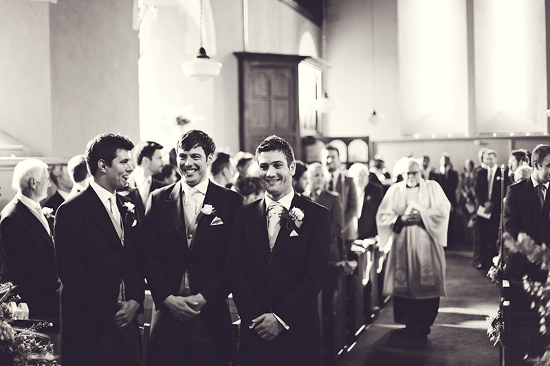 Wedding-Photography (15)