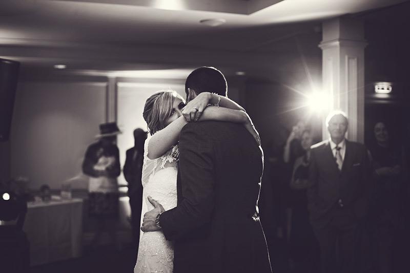 Wedding-Photography (23)