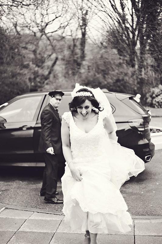 Wedding-Photography (36)