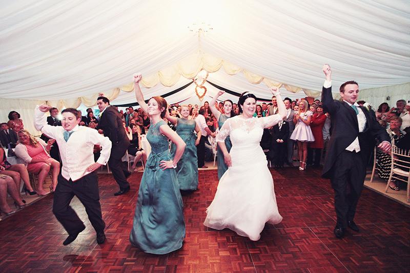 Wedding-Photography (80)