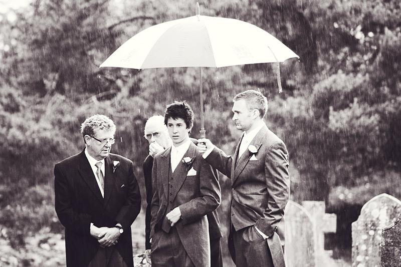 Wedding-Photography (97)