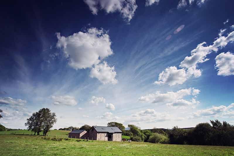 PropertyPhotography-(11)