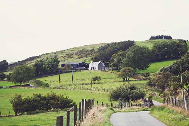 PropertyPhotography-(25)