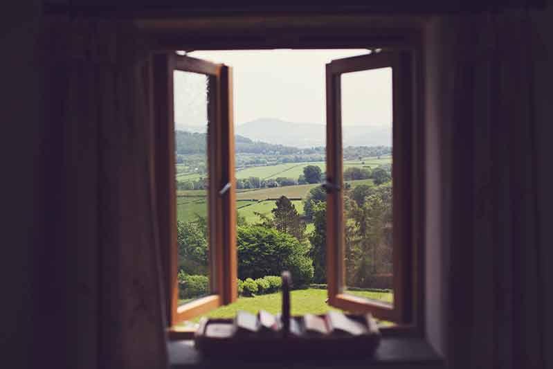 PropertyPhotography-(40)
