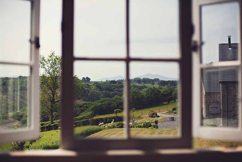 PropertyPhotography-(55)